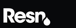 RESN_web