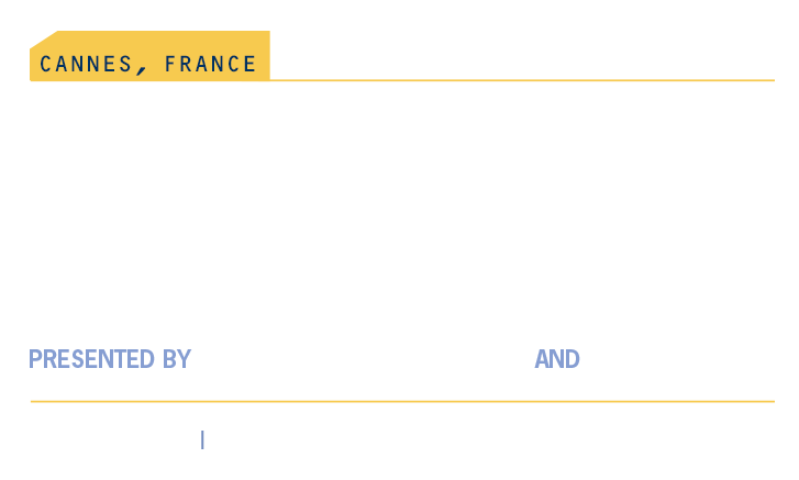 Immersive Summit 2019